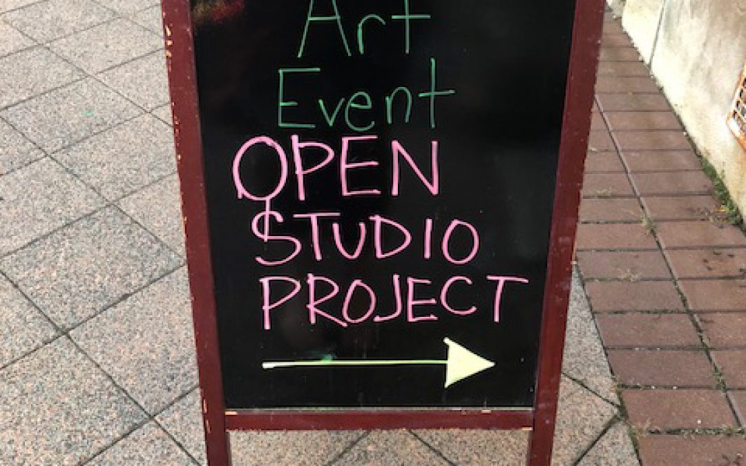 open-studio-project-easel-sign