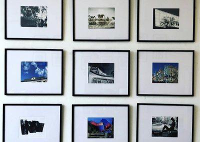 gallery 901