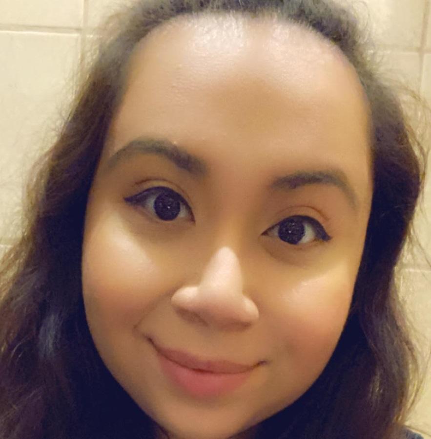 Joselyn Arana
